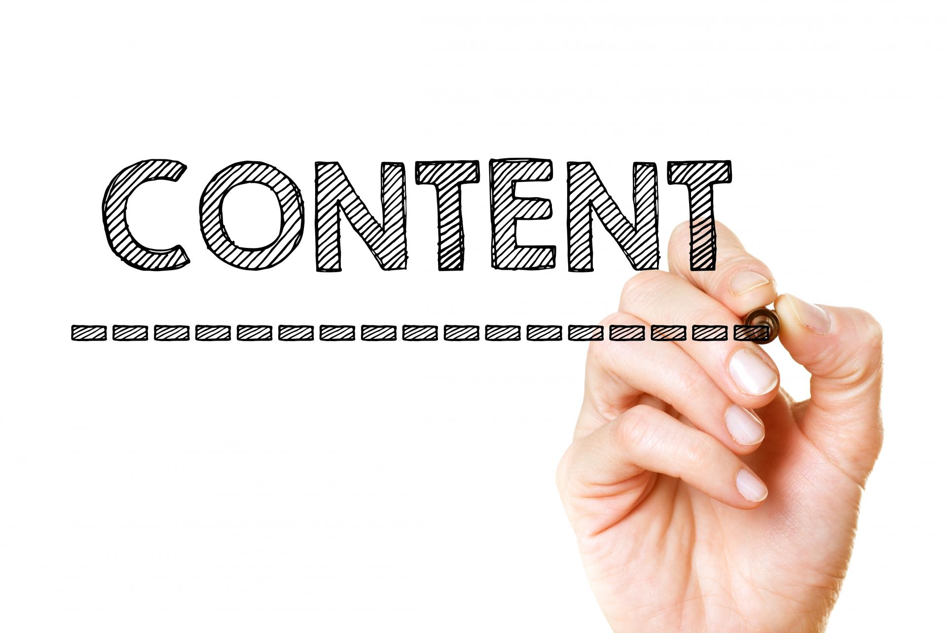 5-cau-hoi-can-co-khi-ban-lam-content-marketing-1