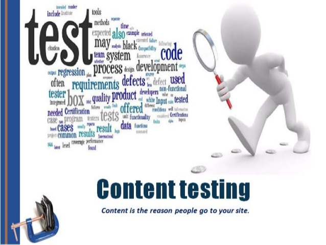content-testing-1-638
