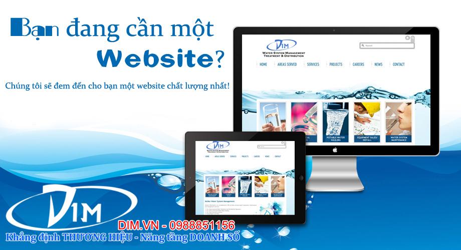 thiết kế website chuẩn seo tại hoàn kiếm