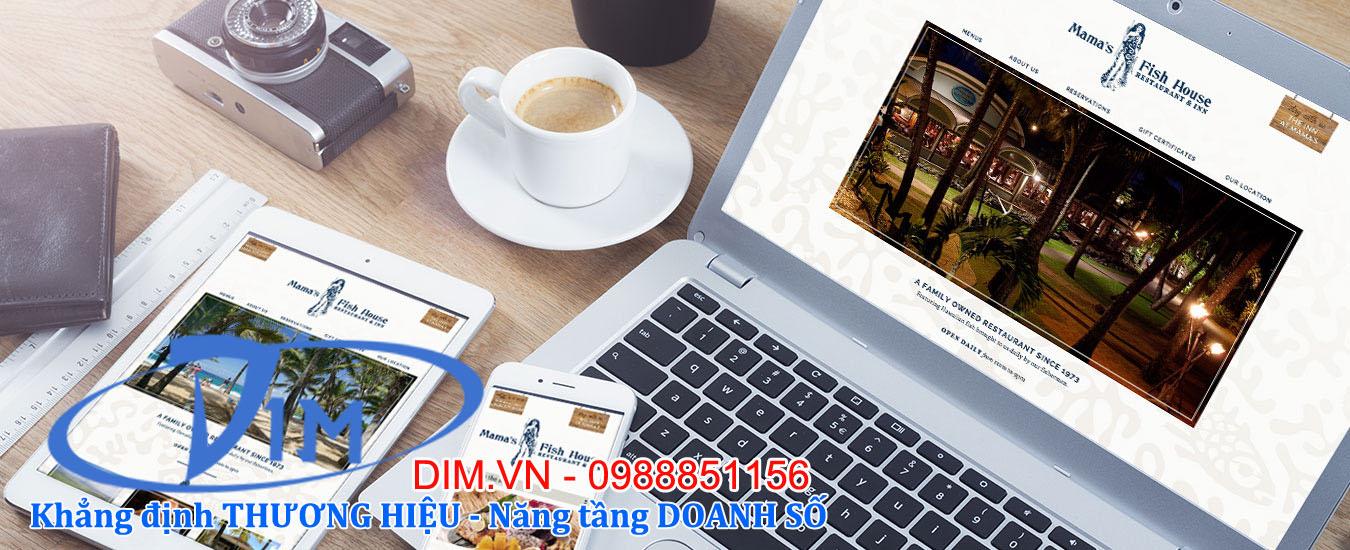 quảng báo doanh nghiệp tại Việt Yên