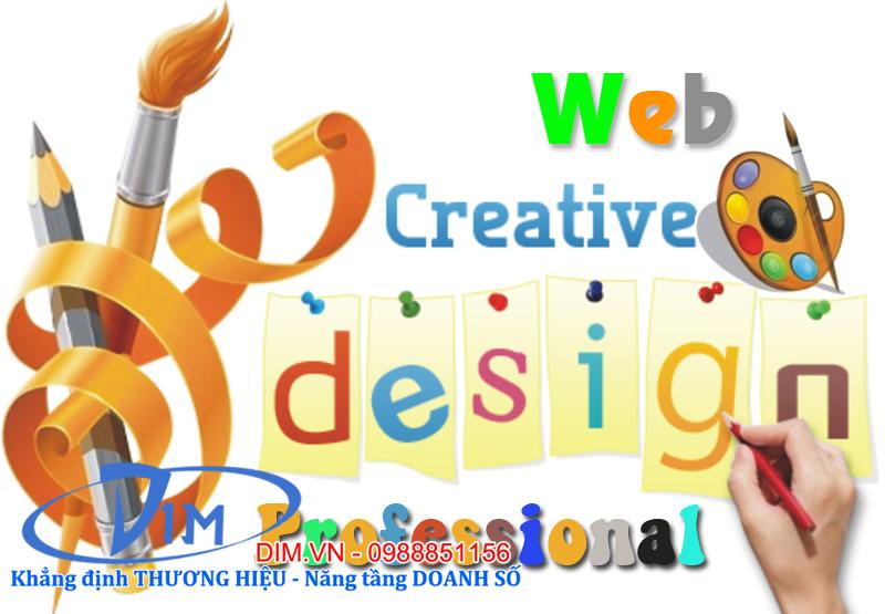 nhu cầu thiết kế website tại yên thế