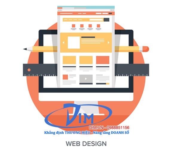 dịch vụ thiết kế website giá rẻ tại Phú Thọ