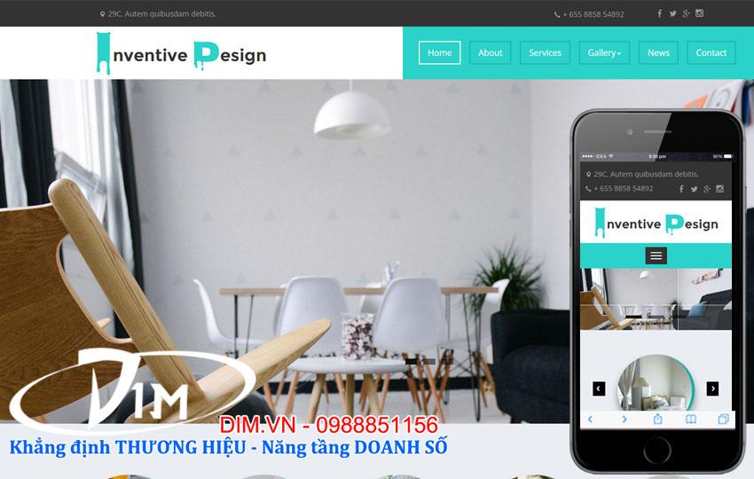 tối ưu seo cho website