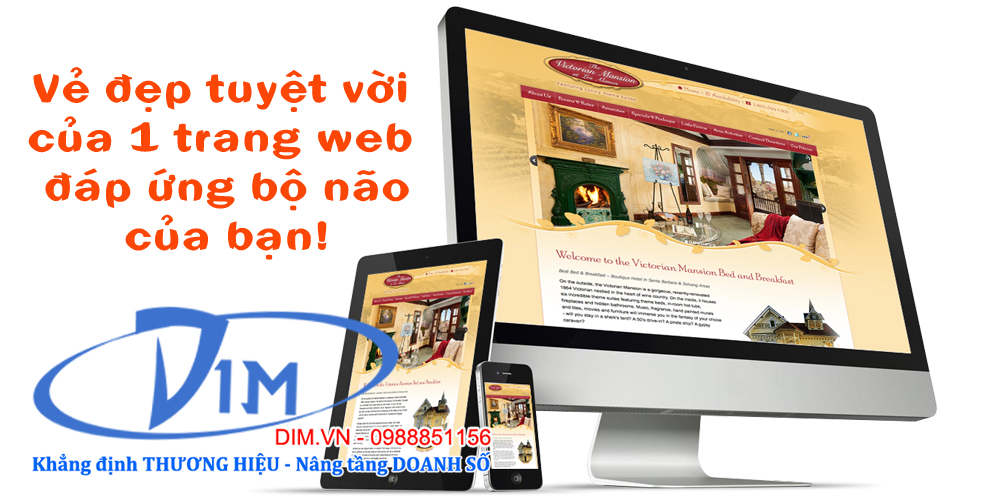 lam website gia re tai ha noi
