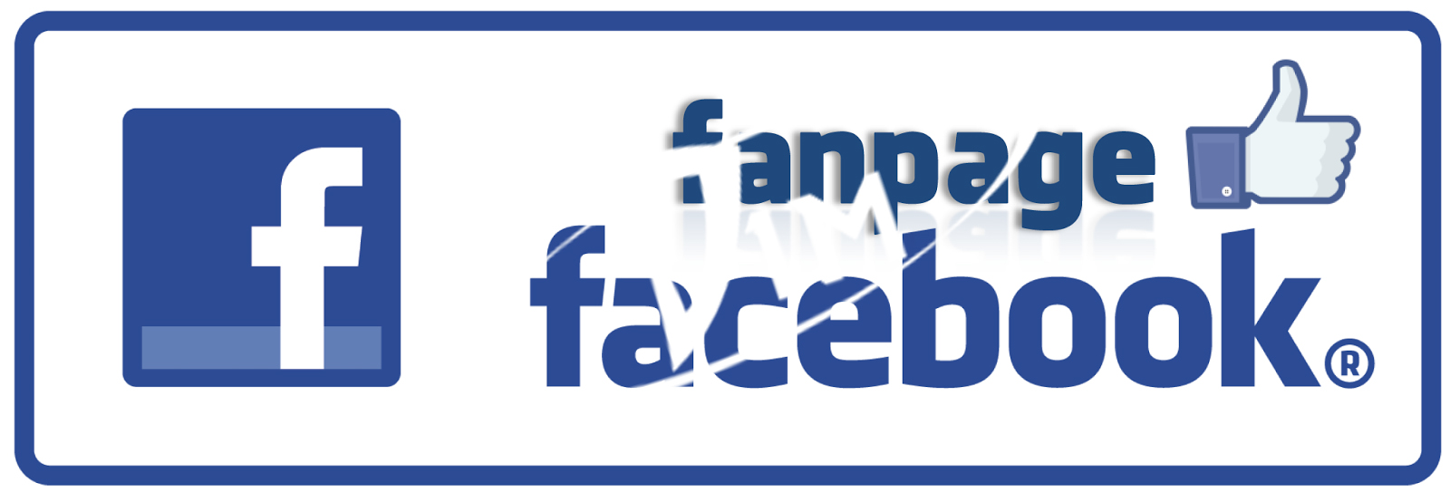 seo website trên fanpage facebook