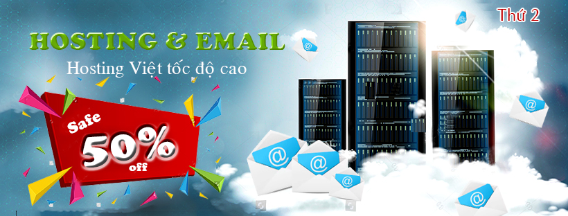 hosting va email1